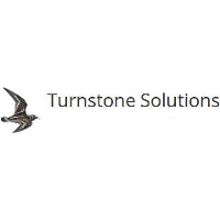 Turnstone Solutions