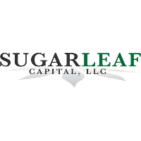 Sugar Leaf Capital?uq=w9if130k