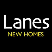 Lanes New Homes