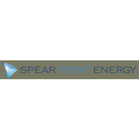 Spearpoint Energy