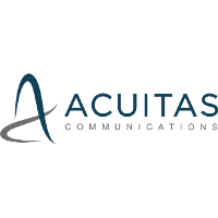 Acuitas Communications