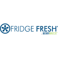 Fridge Fresh