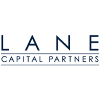 Lane Capital Partners