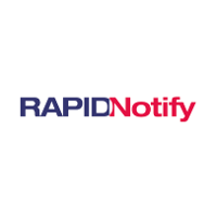 Rapid Notify