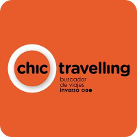 ChicTravelling