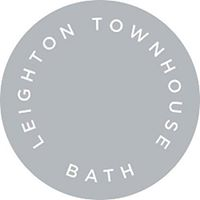 Leighton Townhouse