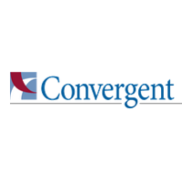 Convergent Resources Holdings