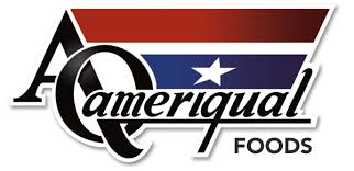 AmeriQual Group