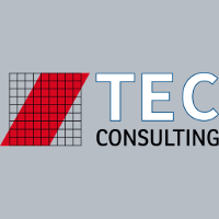 Tecnical Consulting