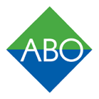 ABO Group Environment