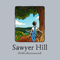 Sawyer Hill Entertainment