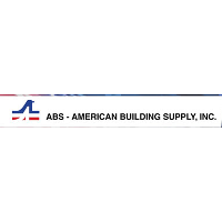 ABS-American Building Supply