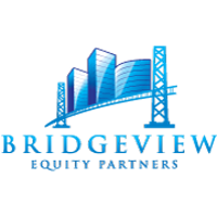 BridgeView Equity Partners