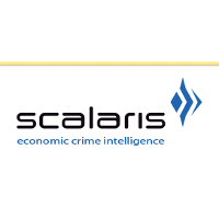 Scalaris ECI