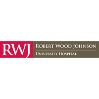 Robert Wood Johnson Health System