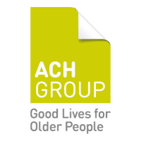ACH Group