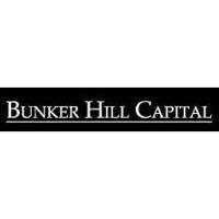 Bunker Hill Capital