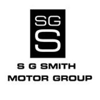 S G Smith Motor Group