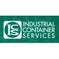 Industrial Container Services