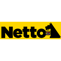 Netto Foodstores