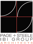 Page + Steele Architects