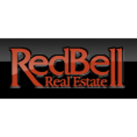 Red Bell Real Estate
