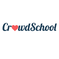 Crowdschool?uq=w9if130k