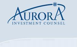 Aurora Investment Counsel
