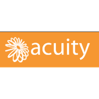 Acuity ETS