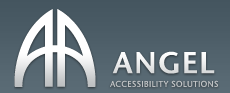 Angel Accessibility Solutions