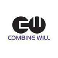 Combine Will International Holdings