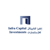 Infra Capital Investments