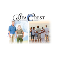 Sea Crest Home Health and Hospice Services