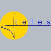 Teles (Security Services)