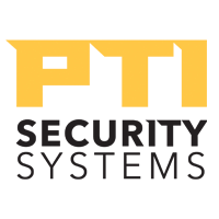 PTI Security Systems?uq=3Oe4kK1Z