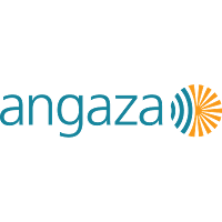 Angaza (Alternative Energy Equipment)