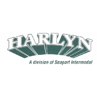 Harlyn Transport