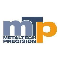 Metaltech Precision
