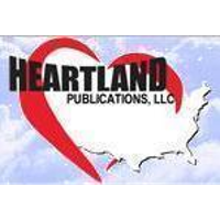 Heartland Publications