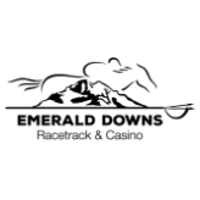 Emerald Downs?uq=iauh9QUh