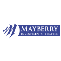 Mayberry Investments