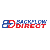 Backflow DIrect