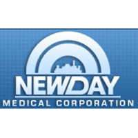 Newday Medical