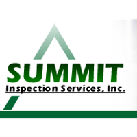 Summit Inspection Services