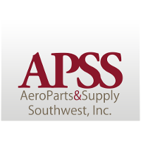 AeroParts & Supply Southwest
