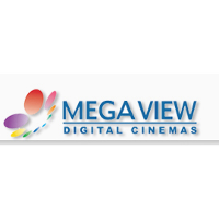 Mega View Digital Entertainment