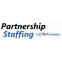 Partnership Staffing