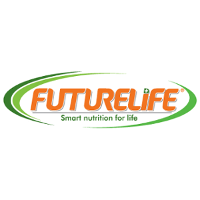 FUTURELIFE Health Products
