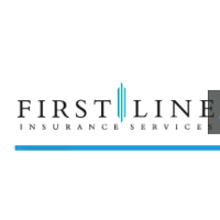 First Line Insurance Services