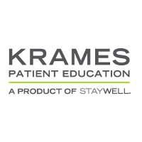 Krames Patient Education